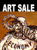 Art Sale Dan